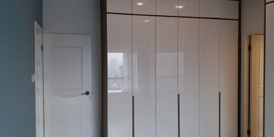 Carpentry & Cabinet Making